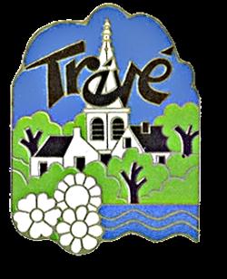 Commune de Trévé 22600